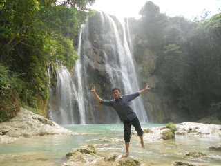 air-terjun-tuban